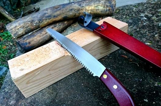 庭木の伐採に必要な道具と手順